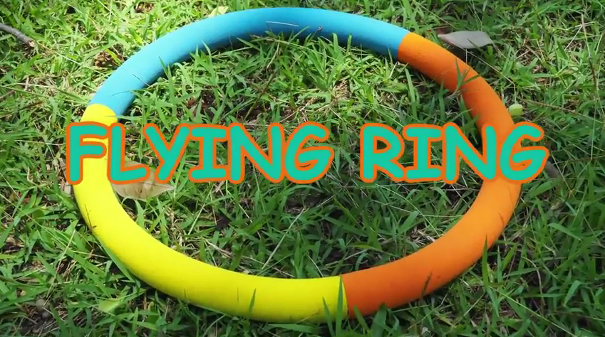 /NEW%20VIDEO%20: FLYING%20RING