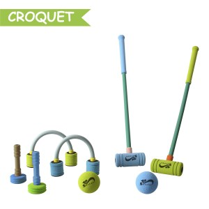 Soft_Toys_Croquet_Category