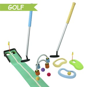 Soft_Toys_Golf_Category