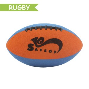 Soft_Toys_Rugby_Category-2