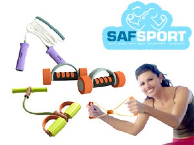 safsport3