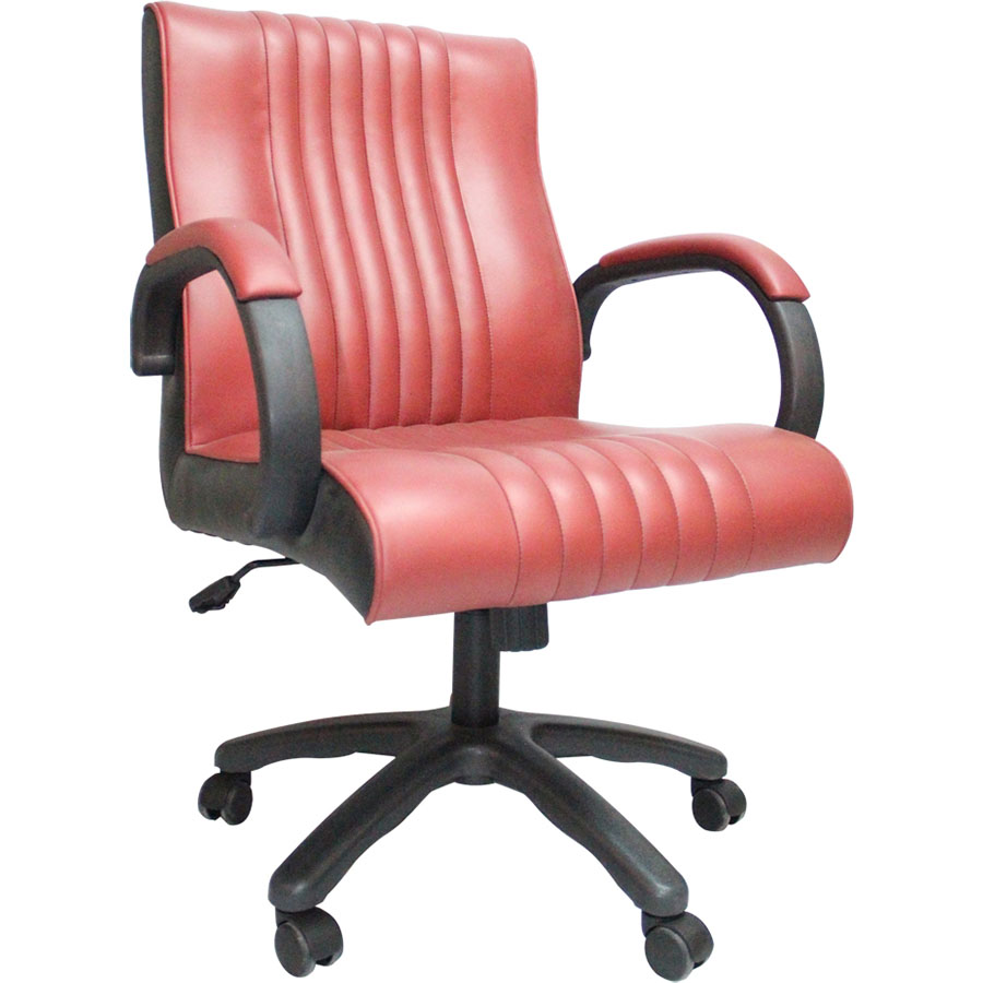 OFFICE CHAIRS : F-CO008M