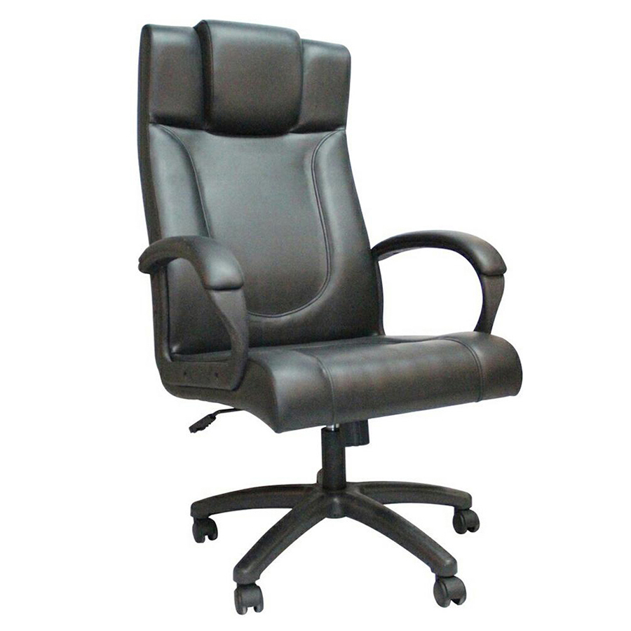 OFFICE CHAIRS : F-CO013H