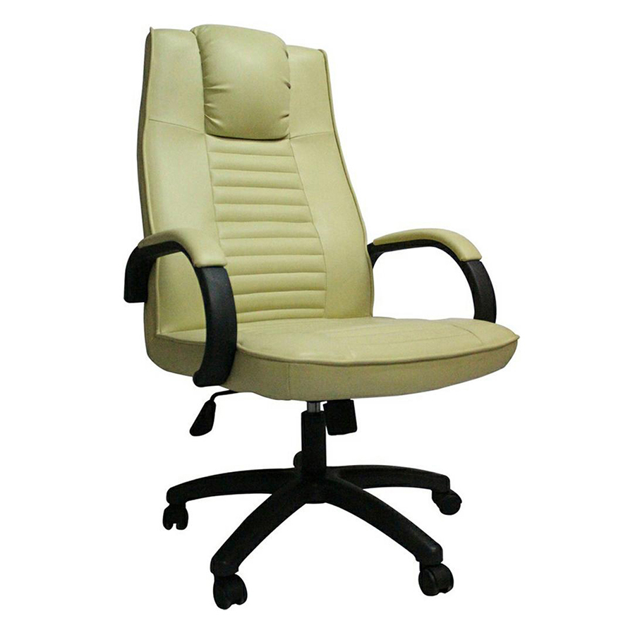 OFFICE CHAIRS : F-CO015H