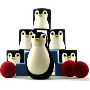Safsof_Soft_Kid_Toy_AT_Penguin_03