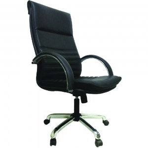 soofu_Office_Chair_F-CO006H