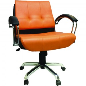 soofu_Office_Chair_F-CO007S