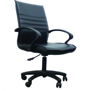 soofu_Office_Chair_F-CO011S
