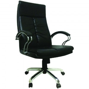 soofu_Office_Chair_F-CO016H