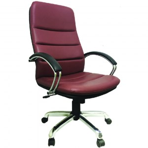 soofu_Office_Chair_F-CO021H