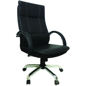 soofu_Office_Chair_F-CO024H