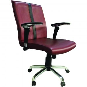 soofu_Office_Chair_F-CO032S