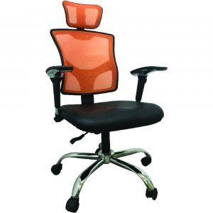 soofu_Office_Chair_F-CO037H