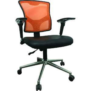 soofu_Office_Chair_F-CO037M