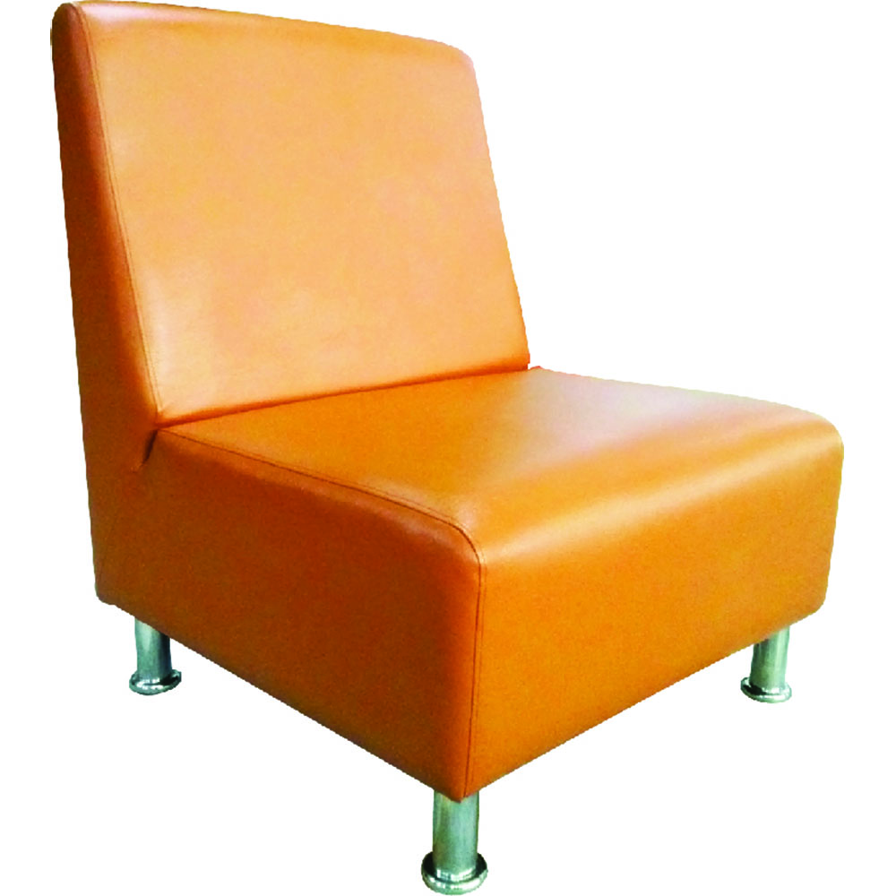 ARM CHAIR : F-CS002