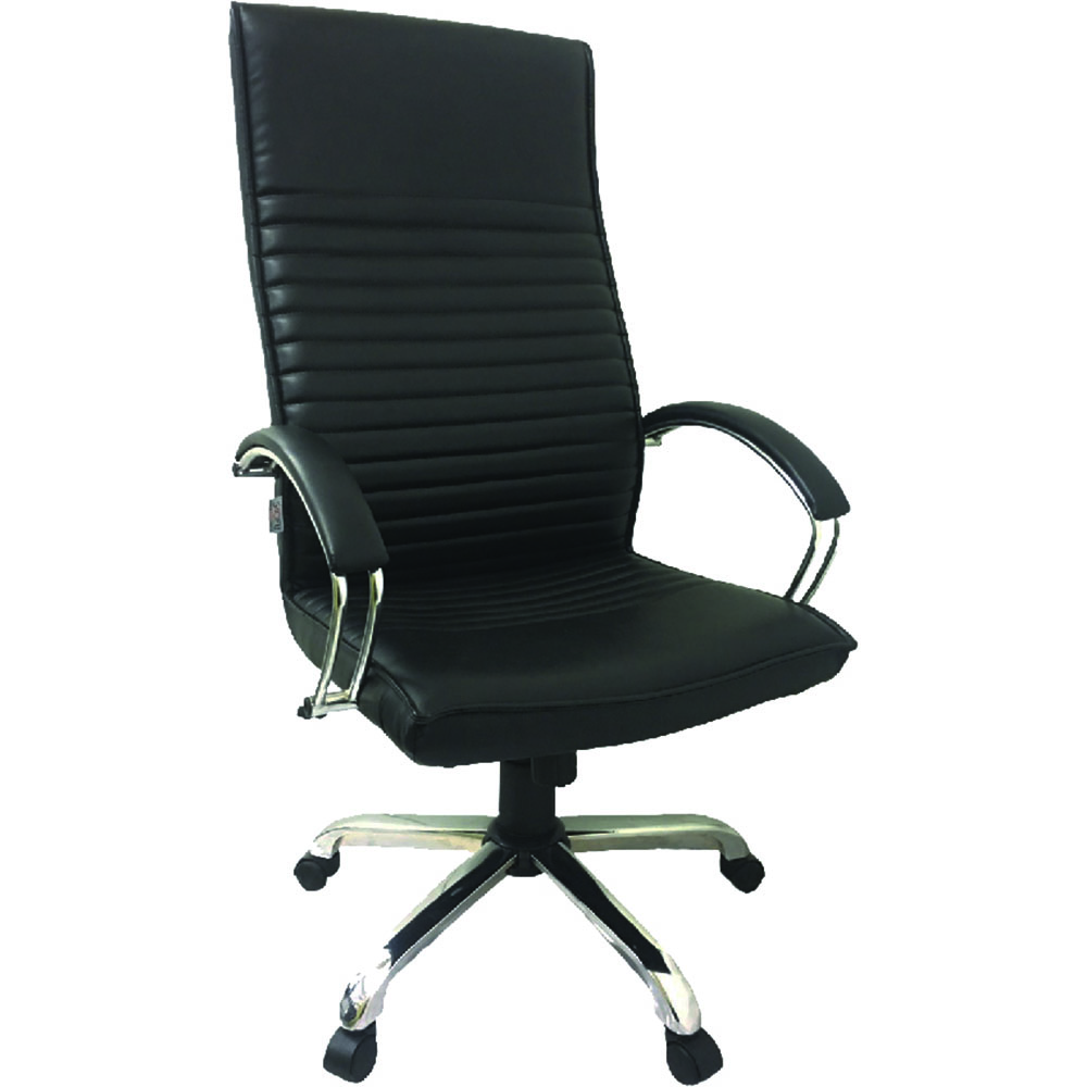OFFICE CHAIRS : F-CO006H-B