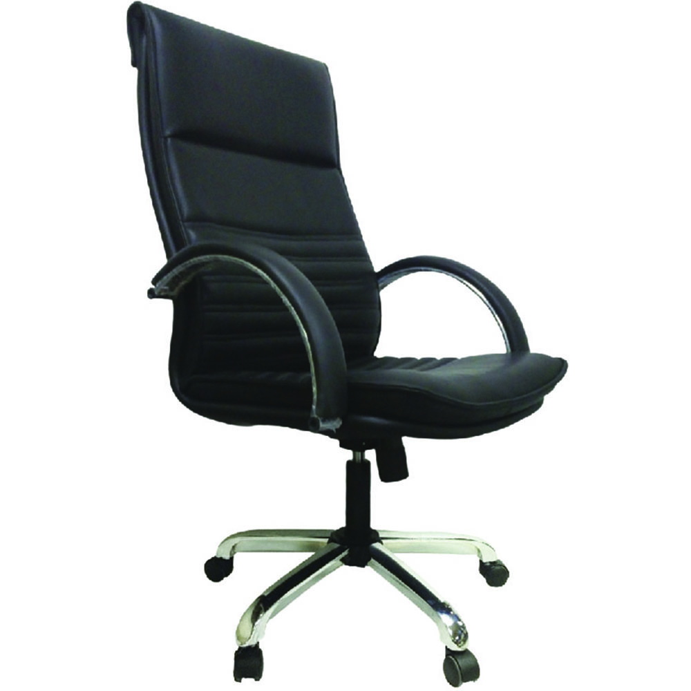 OFFICE CHAIRS : F-CO006H