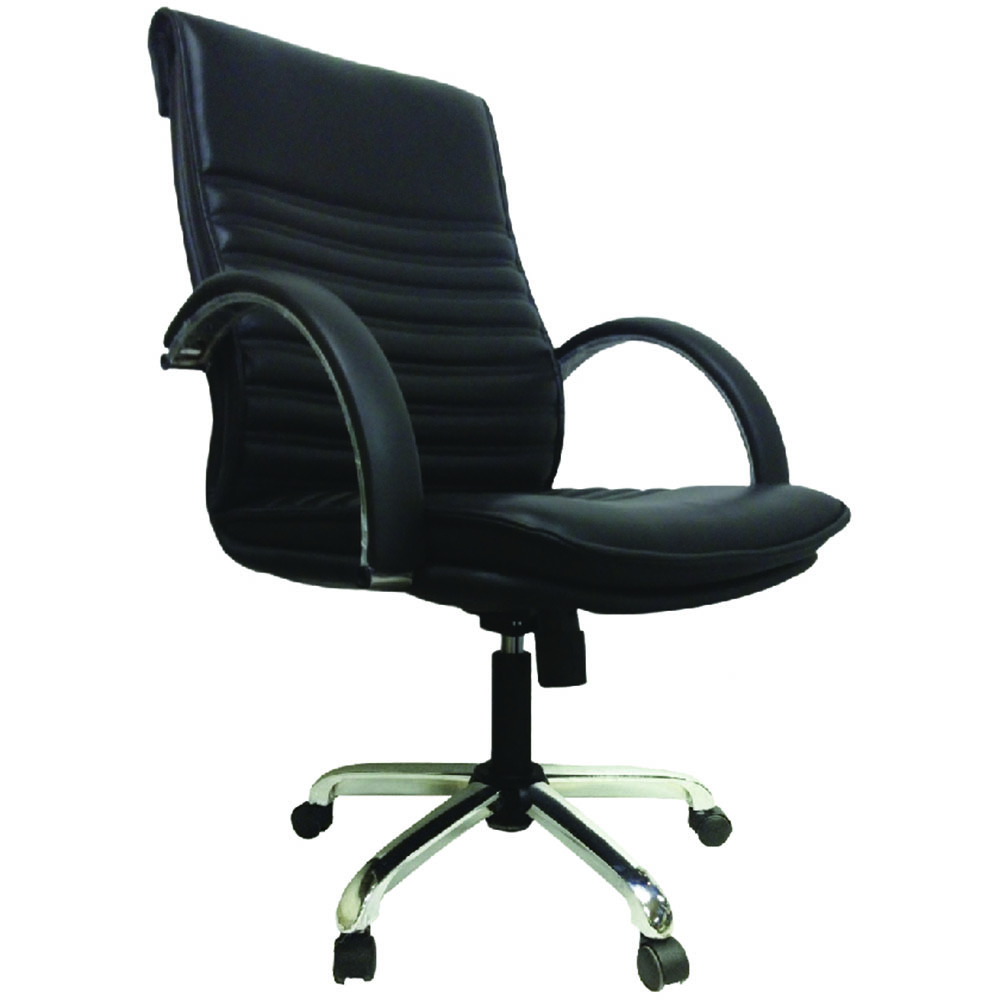 OFFICE CHAIRS : F-CO006M