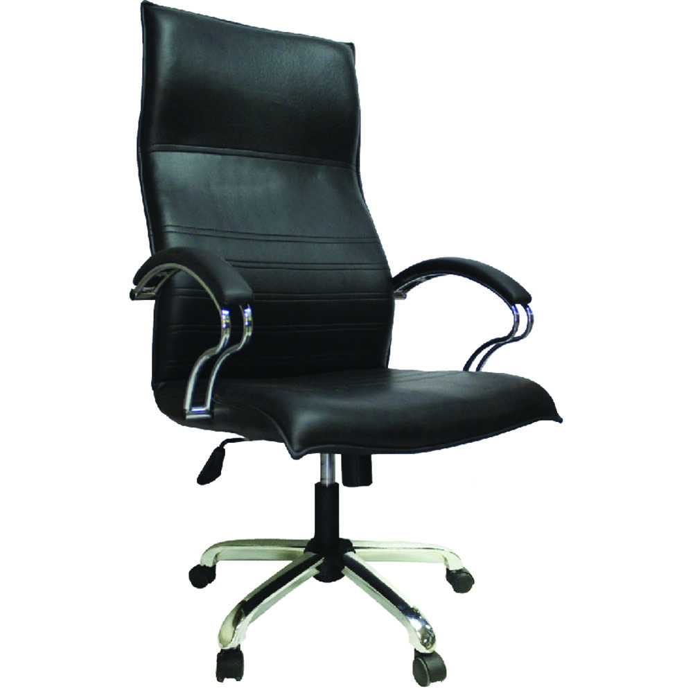 OFFICE CHAIRS : F-CO011M