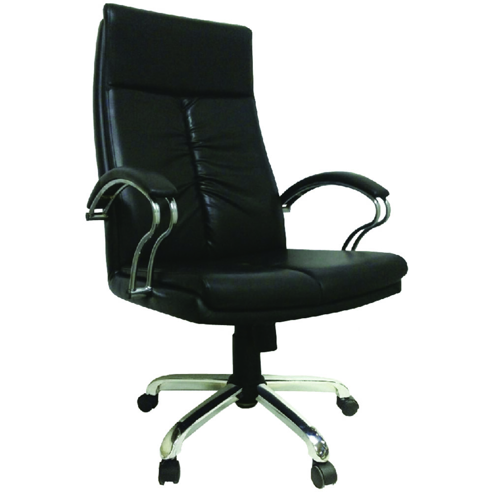 OFFICE CHAIRS : F-CO016H