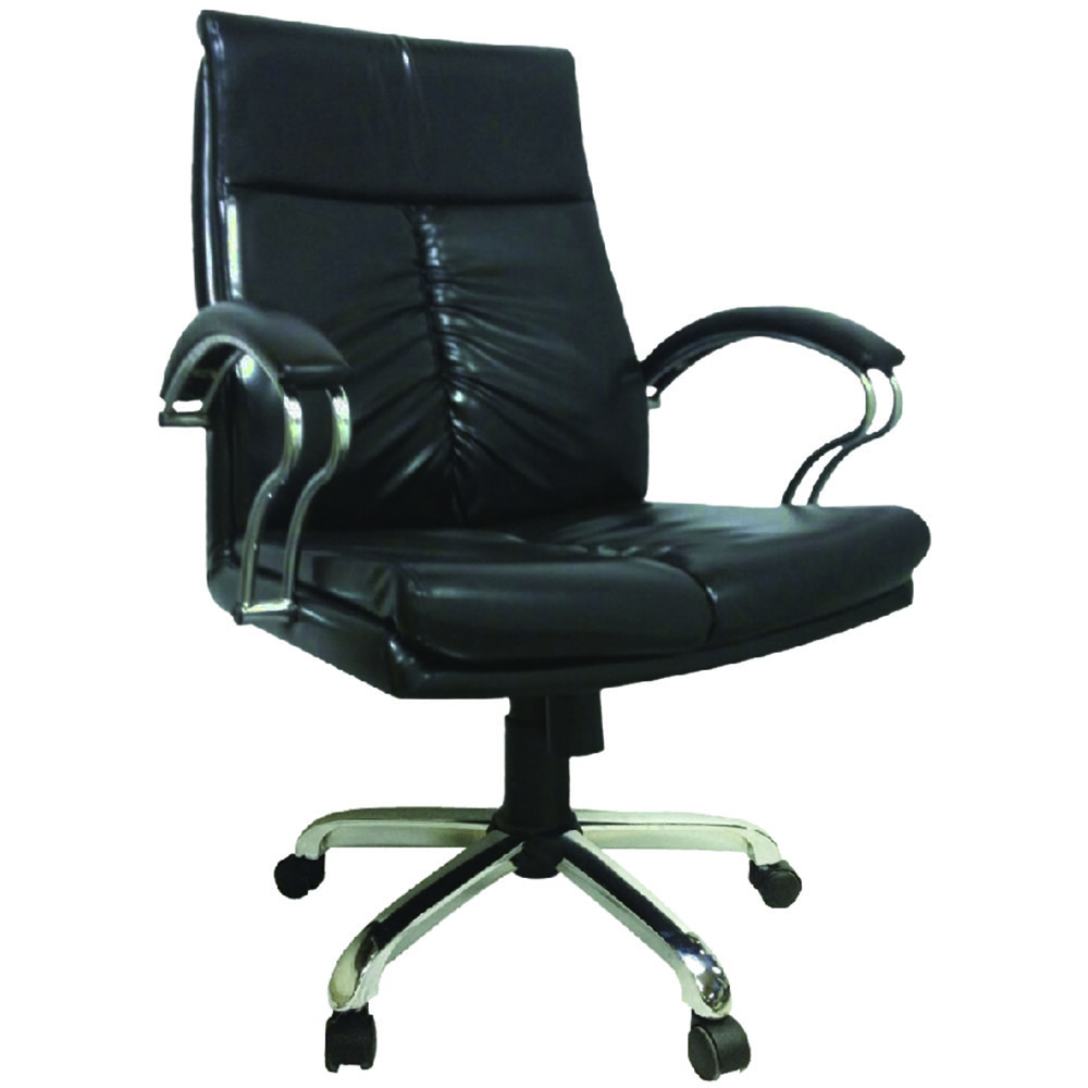 OFFICE CHAIRS : F-CO016M