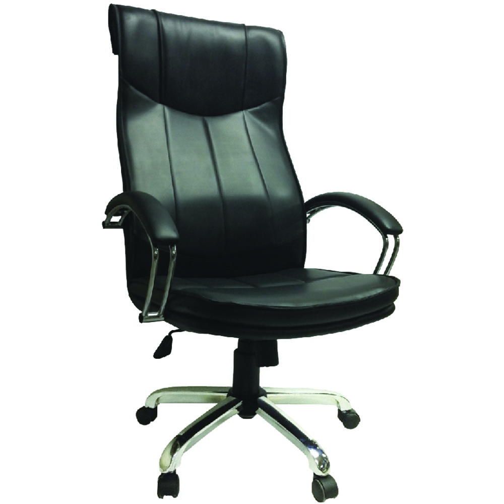 OFFICE CHAIRS : F-CO018H
