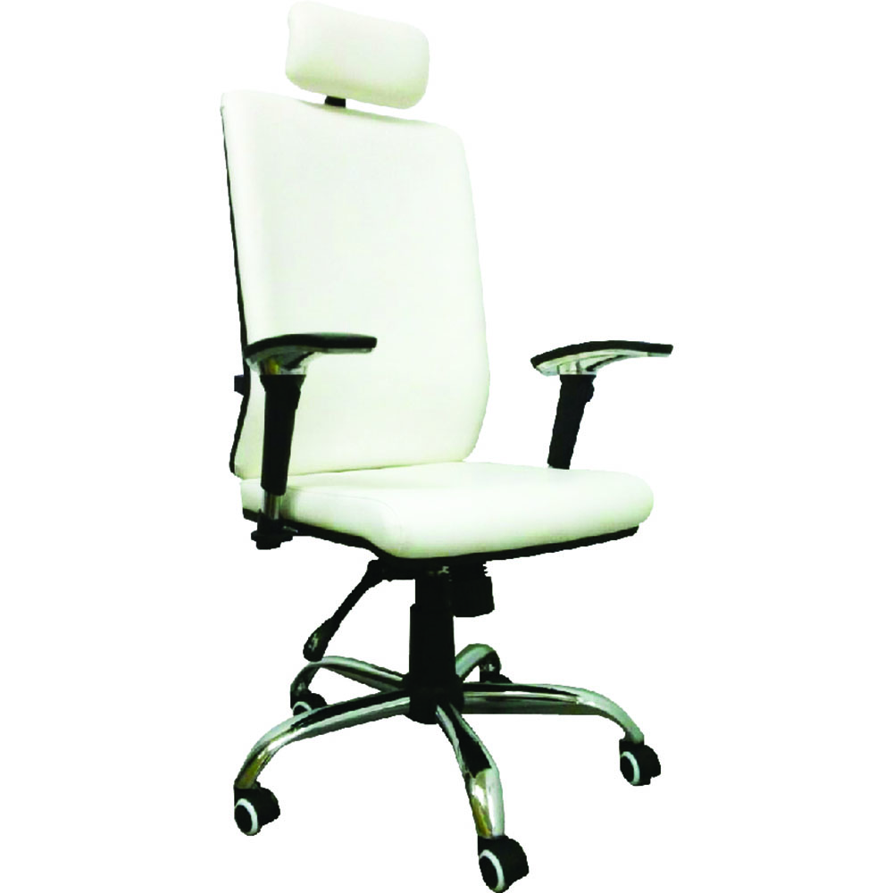 OFFICE CHAIRS : F-CO022H