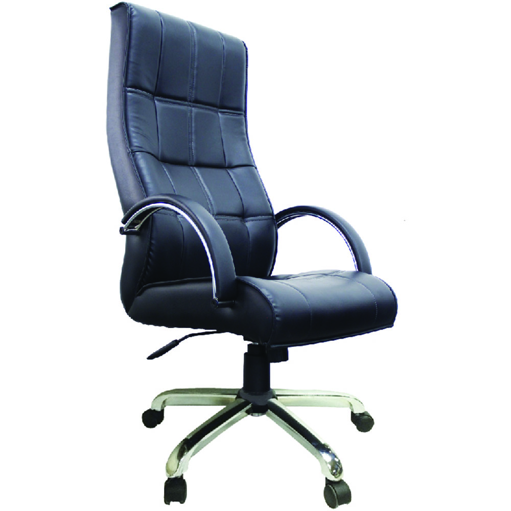 OFFICE CHAIRS : F-CO046H