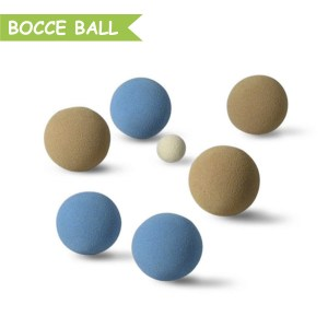 Soft_Toys_BocceBall_Category