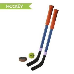 Soft_Toys_Hockey_Category
