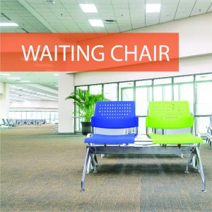 soofu_Waiting_Chair_001