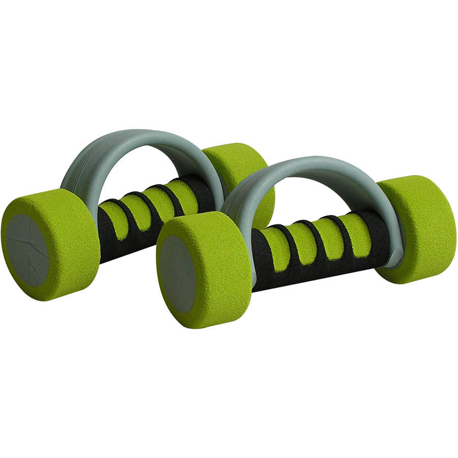 DB-150-NS(X) Changeable Dumbells