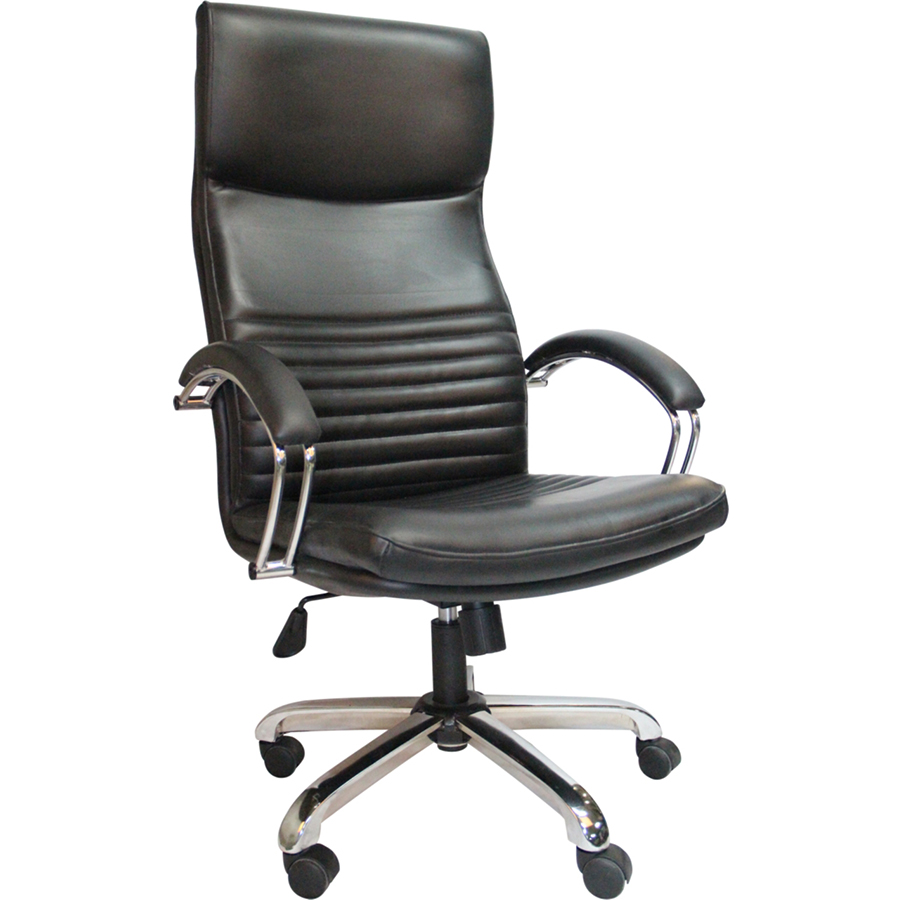 OFFICE CHAIRS : F-CO010H