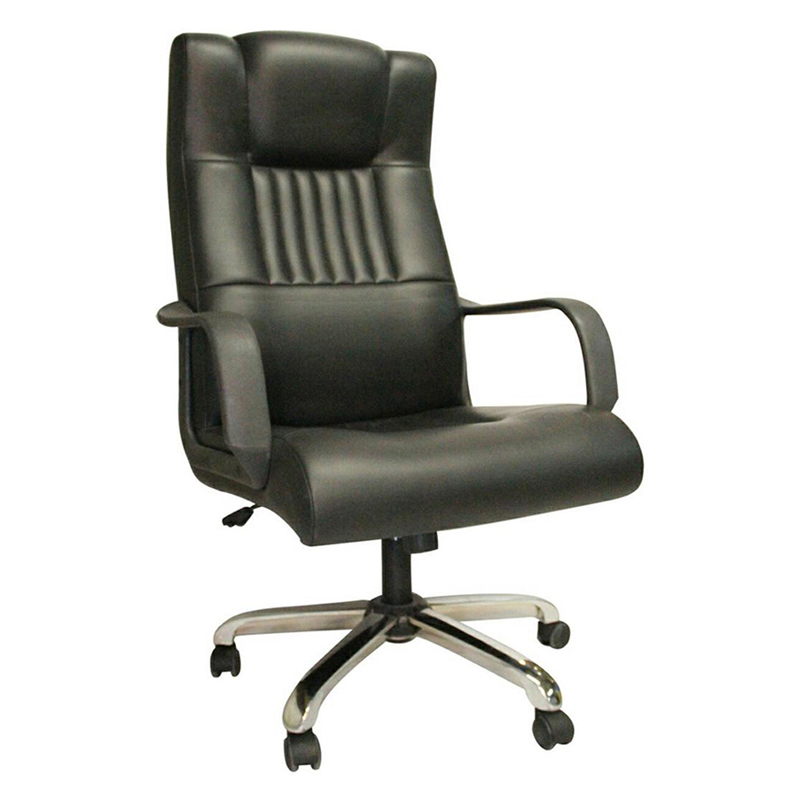 OFFICE CHAIRS : F-CO014H