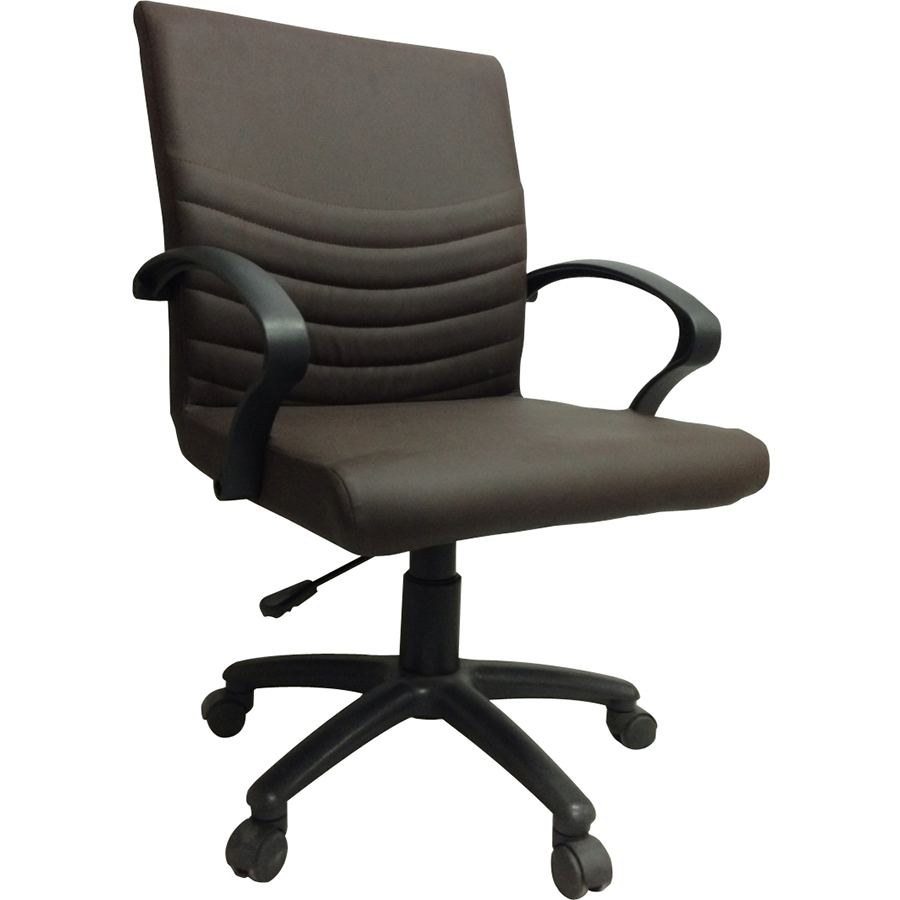 OFFICE CHAIRS : F-CO021S