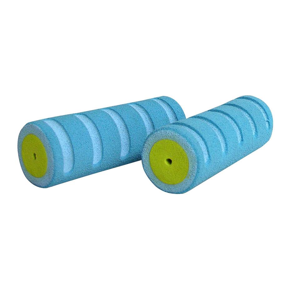 SQD-4.50-300(B) Squeezer Dumbells