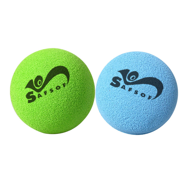 TW-01 (C) Twin Balls