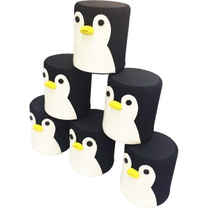 Safsof_Soft_Kid_Toy_AT_Penguin_046