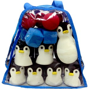 Safsof_Soft_Kid_Toy_AT_Penguin_09