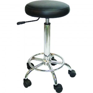 soofu_Bar_Stool_F-CB001