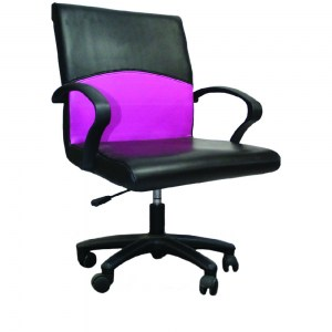 soofu_Office_Chair_F-CO005S
