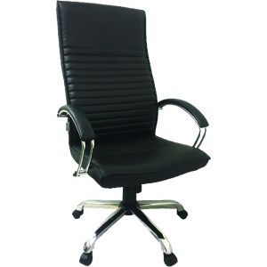 soofu_Office_Chair_F-CO006H-B