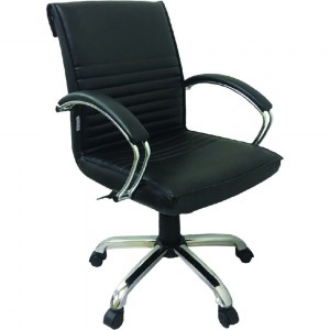 soofu_Office_Chair_F-CO006S-B