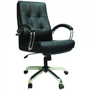 soofu_Office_Chair_F-CO007M
