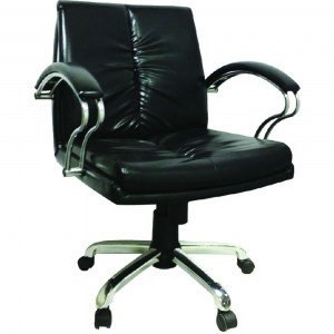 soofu_Office_Chair_F-CO016S