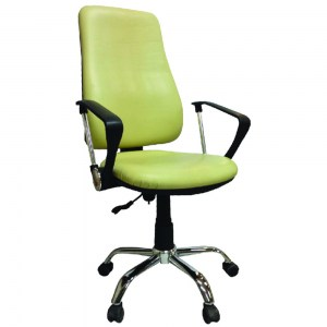 soofu_Office_Chair_F-CO019H