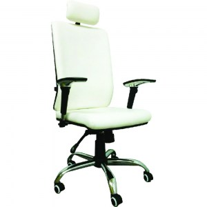 soofu_Office_Chair_F-CO022H