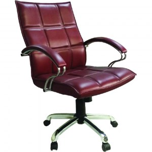 soofu_Office_Chair_F-CO025S