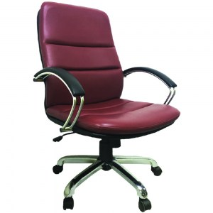 soofu_Office_Chair_F-CO027M