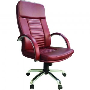 soofu_Office_Chair_F-CO034H